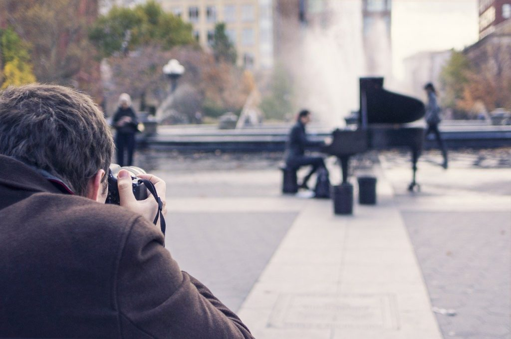 photographer, photography, artist-238502.jpg